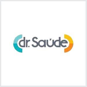 DR SAUDE