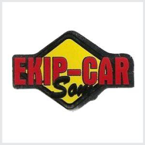 EKIPCAR