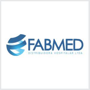 FABMED