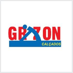 GRIZON