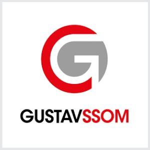 GUSTAVSS