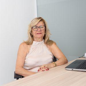 Maria Jailda