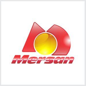 MERSAN