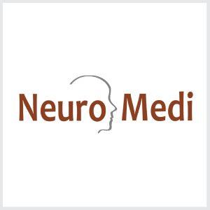 NEURO MED