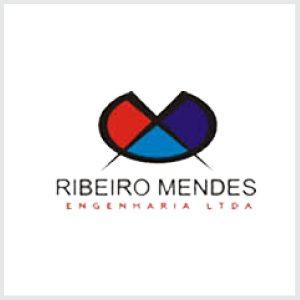 RIBEIRO MENDES