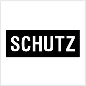 SCHTZ