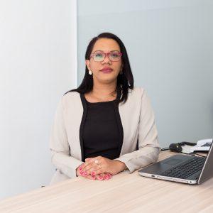Nataliana Souza