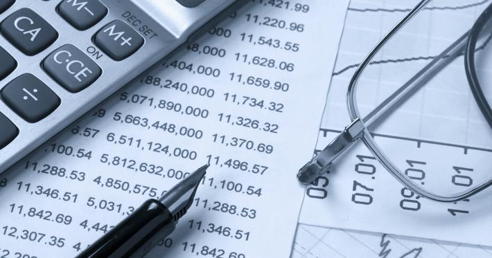 Diferencial de Alíquotas Inconstitucionalidade  – ICMS