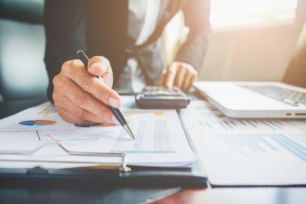PGFN Publica Dados Abertos da Dívida Ativa da União e do FGTS.